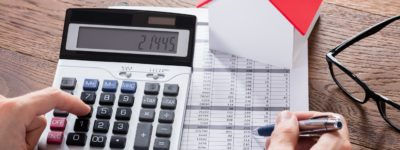 Unable To Pay Personal Debts? What Options Do You Have?