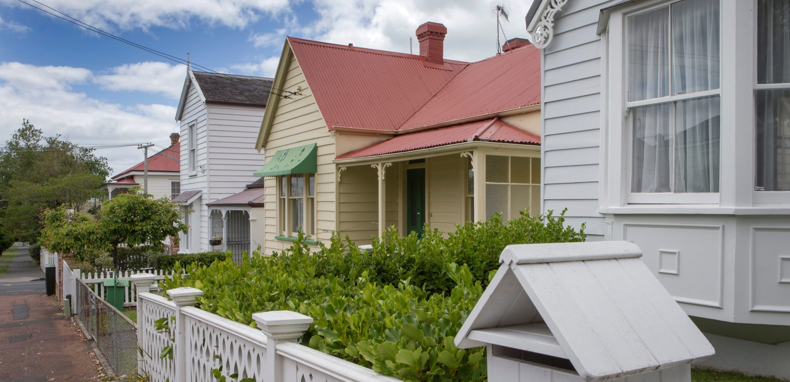 Residential tenancy law – more changes!