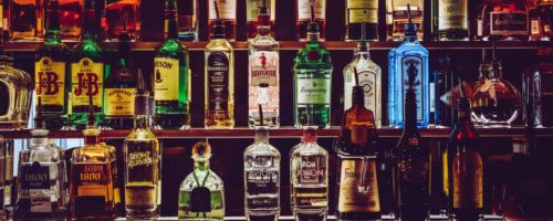 Have You Failed A CPO By Selling, Or Supplying Alcohol To A Minor?